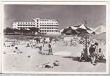 bnk cp Eforie - Pe plaja - necirculata