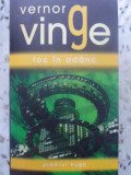 FOC IN ADANC-VERNOR VINGE