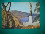 HOPCT 54848 LACUL DE ACUMULARE VIDRARU-JUD ARGES  -CIRCULATA