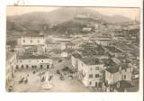 Carte Postala Italia Spoleto 1934