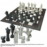 Tabla De Sah Harry Potter Wizard S Chess Noble Collection