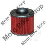 MBS Filtru ulei echivalent HF145 , Cod Produs: 7230964MA