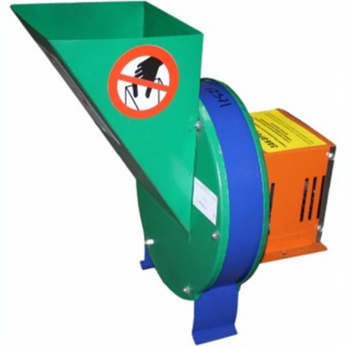 RAZATOARE VINITA LEGUME SI FRUCTE UCRAINA 1,8 KW Tools Mania