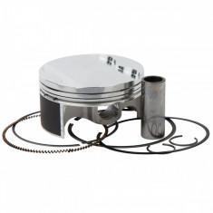 Kit piston Yamaha Cod Produs: MX_NEW 23548CVP