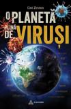 Cumpara ieftin O planetă plină de viruși