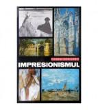 Impresionismul - Notatii pentru un eseu