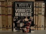 Vorbește, memorie - Vladimir Nabokov