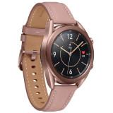 Smartwatch Samsung Galaxy Watch3 2020 41mm Mystic Bronze