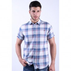 Camasa Jack&Jones Derby Cloud Dancer