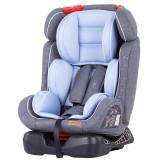 Cumpara ieftin Scaun auto copii Chipolino Orbit 0-36 kg Blue