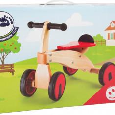 Mașinuță pentru copii, fără pedale