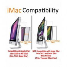 Geam All in One Apple iMac 21.5 inch Original