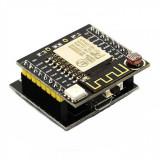 Placa dezvoltare Nodemcu ESP-12F ESP8266, Arduino