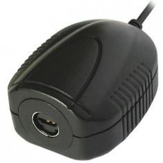 Adaptor maneta xbox