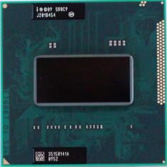 56.Procesor laptop INTEL SR0C9|Intel® Pentium® Processor B960