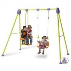 Leagan copii Injusa Junior 2060