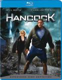 Hancock - BLU-RAY Mania Film