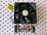 Cooler CPU Cooler Master Hyper TX3 EVO, socket 1155,1150,1151,etc., Pentru procesoare