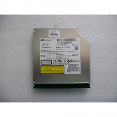 Unitate optica Dvd-Rw IDE Laptop HP Pavilion DV2000