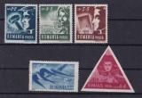 1948 L.P. 230 conditie perfecta 4 lei