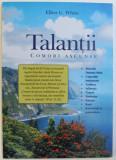TALANTII COMORI ASCUNSE de ELLEN G. WHITE , 2007