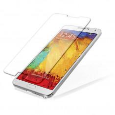 Folie protectie sticla Samsung Galaxy Note 4 SM-N910F