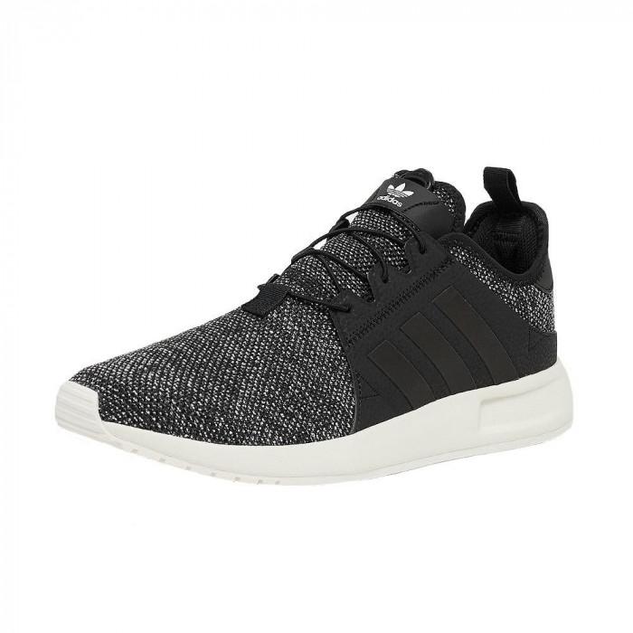 Pantofi sport barbati Adidas X PLR Negru 44