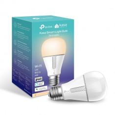 Bec LED wireless TP-LINK - KL110