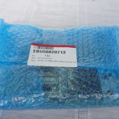 Placa procesor EUB56820713 pentru TV LG M-227WD