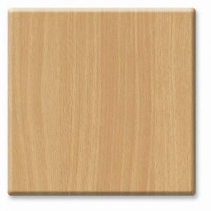 Blat de masa werzalit Kapito patrat 70x70cm (4204) MN0166133 GENTAS WEZALIT