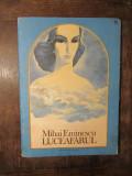 Luceafărul - Mihai Eminescu (ilustrații Vasile Olac)