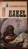 Babel  Vladimir Colin1977
