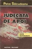 Cumpara ieftin Judecata De Apoi - Petre Salcudeanu