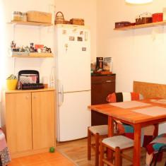 Apartament cu 2 camere decomandate, zona Mega Image, Etajul 4