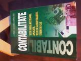 Contabilitate-Corina Graziella Dumitru, 2006