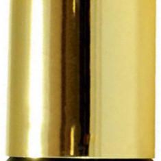 Glont Vibrator Glossy Auriu