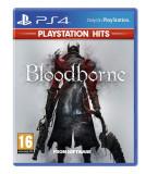 Bloodborne (Playstation Hits) /PS4
