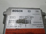 Calculator AIRBAG Audi A8 an 2004-2009 cod 4E0959655