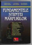 Marieta Olaru, Ion Schileru - Fundamentele stiintei marfurilor