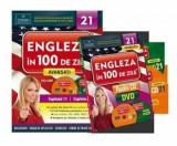 Set.Engleza in 100 de zile Nr.21 (capitolul 41 si 42)/***
