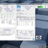 Laptop HP Pavilion G6, Intel Pentium Dual Core, 500 GB, 16