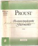 Cumpara ieftin In Cautarea Timpului Pierdut. Guermantes - Marcel Proust