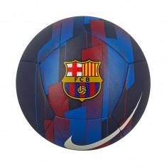 Minge Nike FC Barcelona - DC2237-451