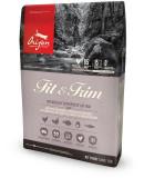 Orijen Cat Fit & Trim, 5.4 Kg