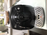 Espressor Philips Saeco functional