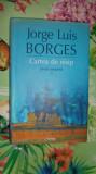 Cartea de nisip / proza completa vol.2- Borges