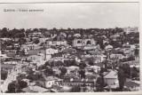 bnk cp Slatina - Vedere panoramica - circulata