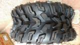 Anvelopa Cauciuc ATV 25x10-12 - 25 x 10 - 12 - 25x10x12 - 25 x 10 x 12