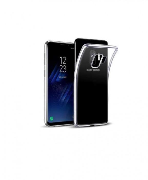 Husa Ultra Thin Samsung Galaxy S9+ G965