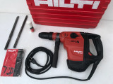 Ciocan Rotopercurator HILTI TE 60-ATC-AVR